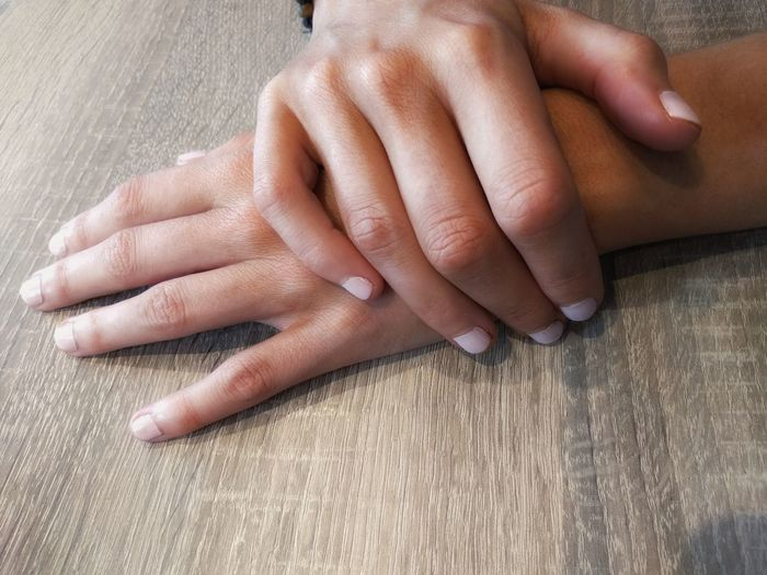 Female Hands Female Hands Instruments Tools Touch Feel Grab Human Fresh On Eyeem  Grab Caucasian Hands