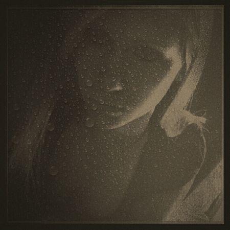 Haunter: Beautiful Girl Sexygirl EyeEmBestPics Photoshopped Cutie Nightgallery Creepy Art Originaldesign Original Photo EyeEm Best Edits EyeEm Best Shots - Black + White #graphicart #avantguarde #avant-garde #surrealart #surrealismart #surrealism #anthonyerik #anthonyerikholmes #EyeEm #blackandwhitephoto #mercurial #mysterious #ethereal #darkart #iamtheartist #gettygallery #gettyimagesgallery #despair #grief-stricken #loneliness #my muse jessica tuggle #jessietuggle
