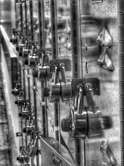 Unpublished thoughts ... Kept for the trusted Her Collection Every Picture Tells A Story Trust Safety Love Locks Locks Love 831 My Love EyeEm