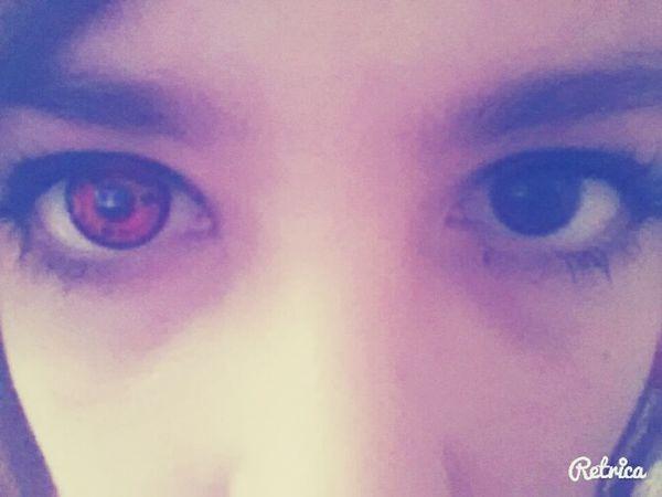 Naruto Sharingan Uchiwa Sasukeuchiha Sasuke Uchiha Cosplay Cosplay<3 Eyes 🍥🌸💜💕