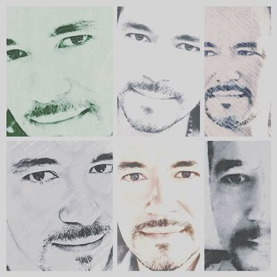 New Love Face Like4like Instadaily Instagood Follow Igers Me Likeforlike Greece Fun Pic Photo