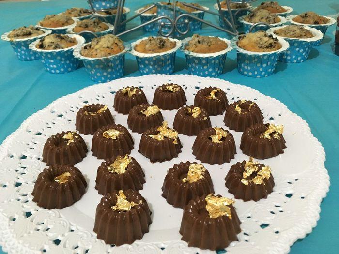 Chocolate Cakes Desserts Dessert Porn Homemade Yummy Tasty