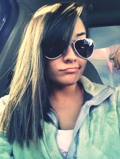 Domestic vs Import showdown? I'm Going #selfie Craaazy... Puremichigan Shenanigans