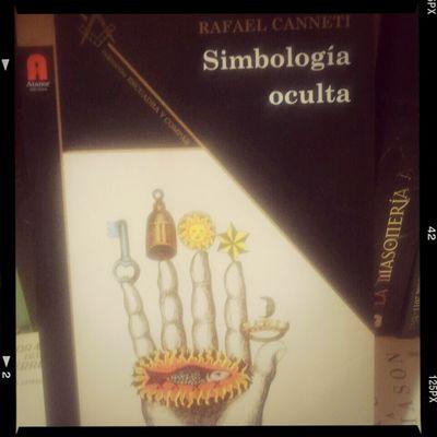unos de los mejores libros que a llegado a mis manos