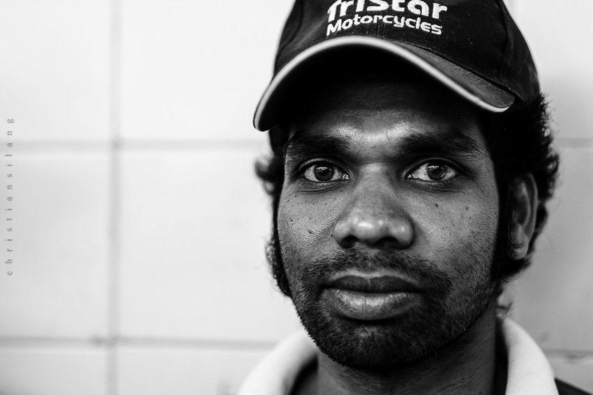 CS Project Headshot Closeup Fujifilm Fujifilm_xpro2 Fujifilm_xseries Headshot Portrait Of A Man  Project Streetphoto_bw Streetphotography Streetportrait Xf35mmf2 XF56mm