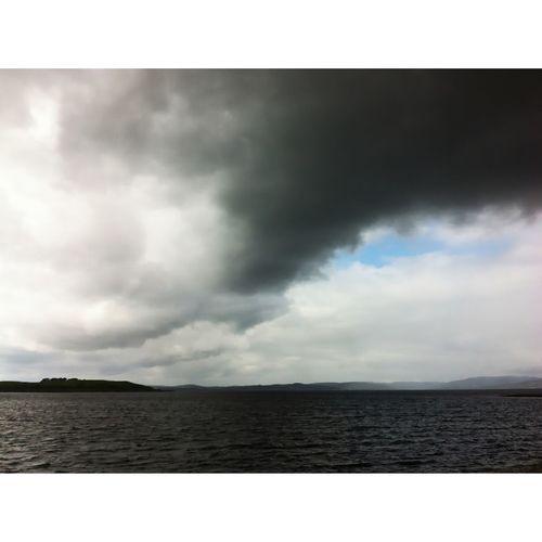 Landscape Nature The Minimals (less Edit Juxt Photography) Sky