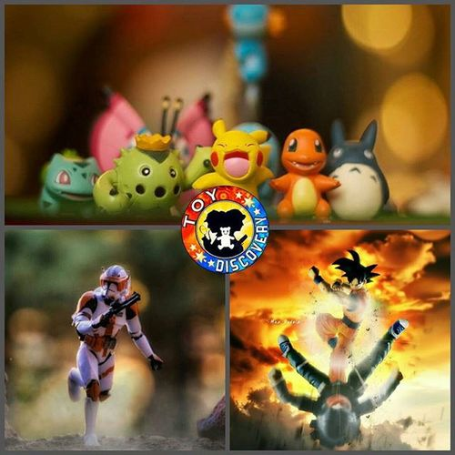 🌠🌠🌠🌠🌠🌠🌠🌠🌠🌠🌠🌠🌠🌠🌠 Toydiscovery feature 🌠🌠🌠🌠🌠🌠🌠🌠🌠🌠🌠🌠🌠🌠🌠 Congrats to: @ismellfigz @boba_kid @haz_dodolz . 🌠🌠🌠🌠🌠🌠🌠🌠🌠🌠🌠🌠🌠🌠🌠 If you want @Toydiscovery to feature your Toy pic pls Follow n Tag: @TOYDISCOVERY . Toydiscovery . 🌠🌠🌠🌠🌠🌠🌠🌠🌠🌠🌠🌠🌠🌠🌠 Thank You By @Toydiscovery 23.10.2015 . Pokémon Totoro Toys Toyphotography Dragonball Toygroup_alliance Jj_toys Toyslagram Tgif_toys Toyboners Toyartistry Toptoyphotos Toystagram Starwars TheForceAwakens Starwarsphotogrsphy