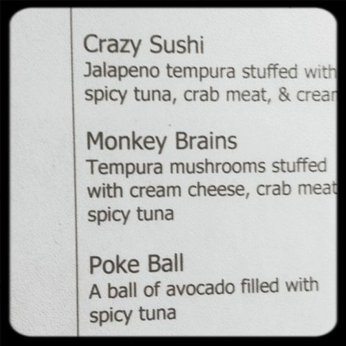 Monkeybrains Pokeball pokeball
