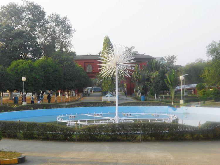 Kulukhetra