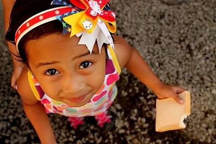 Eyeem Philippines Kid