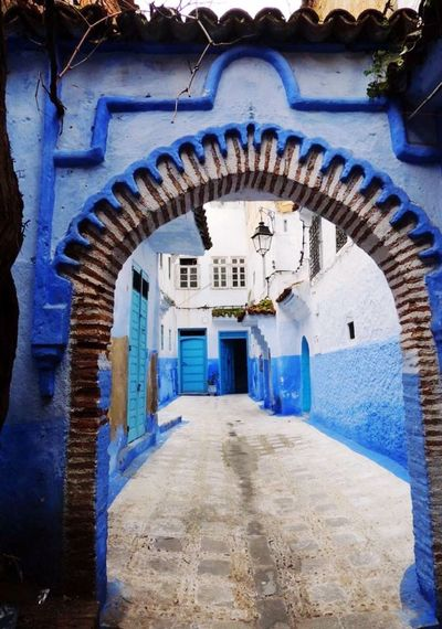 Travel Photography Taking Photos in Chefchaouen ,Morocco Chefchaouen Medina Blue City Morocco Blues Chefchaouen Rif Mountains