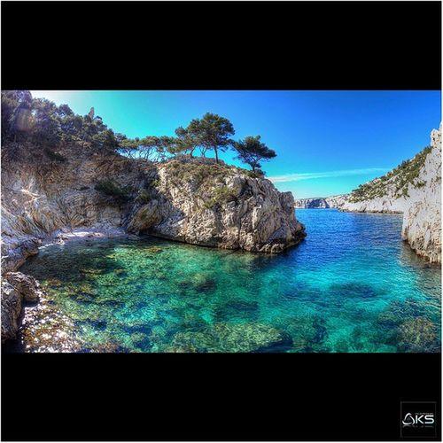 Calanques...........❤ ▶ Canon 5d Mark ▶marseille (France) ▶@karimsaari Karimsaari Marseille Tourismepaca Canon_photos nature ig_europe tribegram splendid_shotz ig_lebanon roamtheplanet splendid_earth europe_gallery awesome_earthpix rsa_sky rsa_water hdr_professional theworldshotz lebanon_hdr loves_hdr princely_shotz instagood hdr_loves igersfrance master_shots ig_heartshot ig_world bestnatureshot rsa_nature calanques allunique_pro