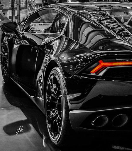Lamborghini Lambo Canadianinternationalautoshow2015 Metroconventioncentre Toronto Canada Ontario Low Lowered Sexy Interior Dropped Stance Stances Staggered Auto Car Canadianautoshow Canadianautoshow2015 Autoshow Tdot  416 YYZ