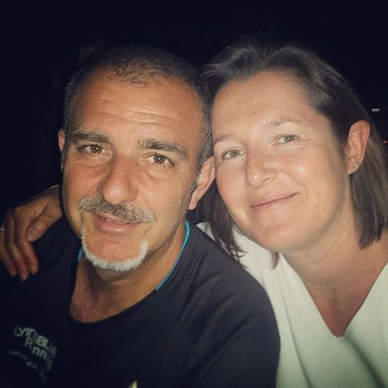 Mes parents chéris d'amour que j'aime plus que tout ? DéfiInstagram MyLittleApp J7 Parents Love Amour