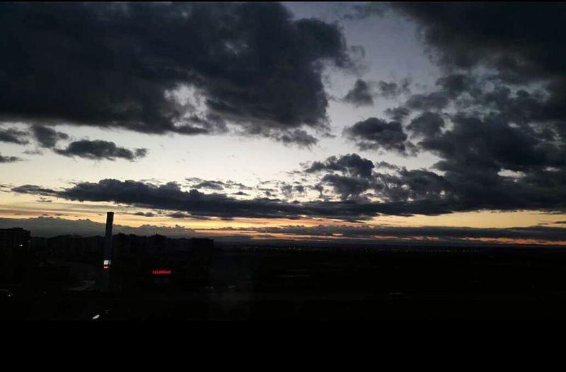 Be. Ready. Pelda Nature Night Beauty In Nature Sunset No People Cloud - Sky :))✌️✌️😎✌️✌️ Enjoying The View Serenity... Hi Smiling ^_^ justgoshoot #rising_masters #insta_crew #vscophile #instagood #vscocontest #allshots_ #soft_tones #vsco #vscocam #newvscocam #adventuretilwedie #vscogang #exploraholic #liveauthentic #livefolk #exploreeverything #letsgoeverywhere feauturemeinstagood 9fi