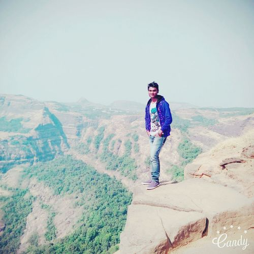 On_to_the_top_of_lonavla