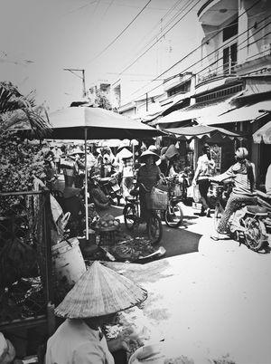 hometown market ... Skrill IT Far From Home Market Enjoying Life