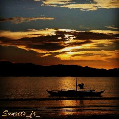 Presenting today's sunsets_fx_ featured artist: edongdugong show your appreciation for this outstanding artist by leaving a like and visit their amazing gallery! For your chance to be featured: follow: sunsets_fx_ tag: #sunsets_fx