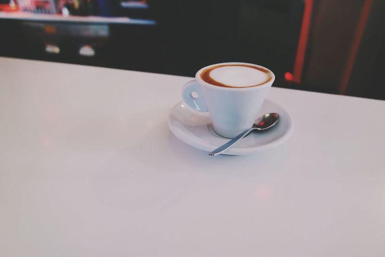 #espresso #rome #italy