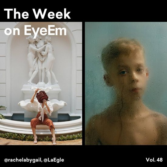 Looking for new angles, new perspectives and outstanding visual stories? Check out our team's selection for the latest The Week on EyeEm → https://www.eyeem.com/blog/the-week-on-eyeem-48-2018