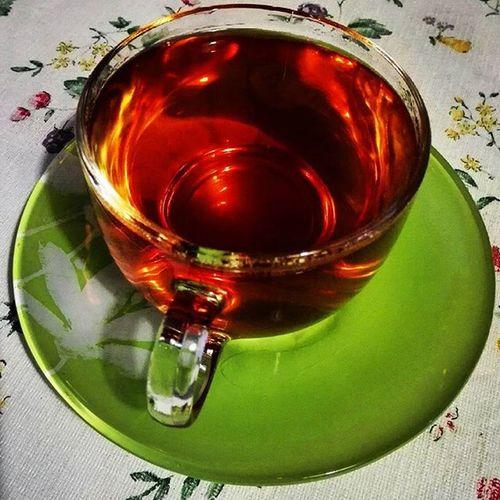 А не выпить ли нам по чашечке чая? чашкачая кофебрейк Чай индийскийчай выпить отдых вкусно Вкуснота Cupoftea Tea Blacktea 5oclock  Thecupoftea Indiantea кружкачая черныйчай