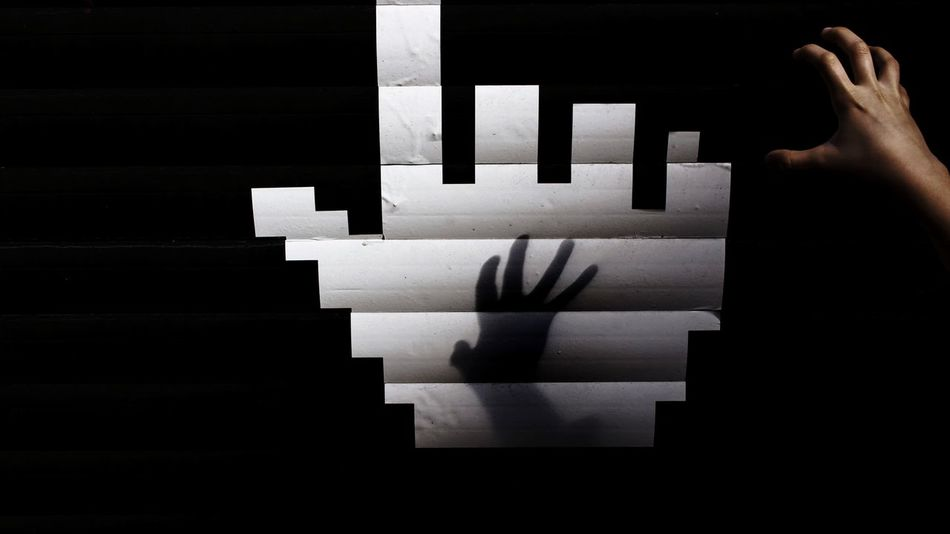 3 Hands EyeEm Abstract Street Photography Streetphotography Shadow Shadows & Lights Human Hand Strategy Puzzle  Politics And Government Solution Formula Close-up Geometric Shape Focus On Shadow Abstract Backgrounds