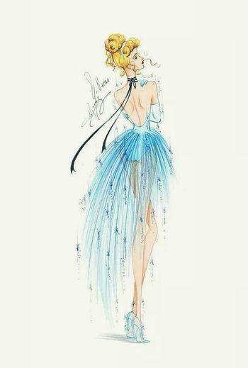 Cinderella Disney Princesses