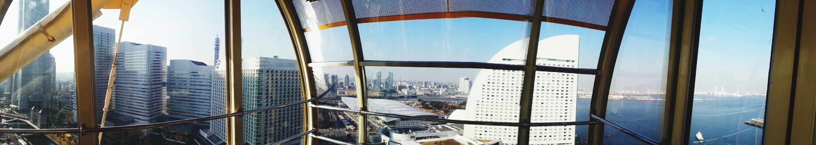 Yokohama Yokohama-shi Kanagawa I live in Totsuka