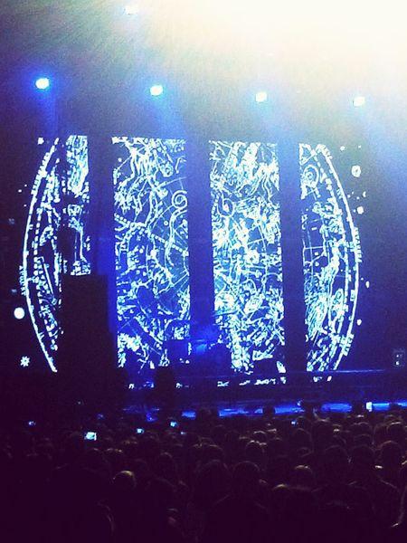 Adam Lambert Warsaw Warsaw Poland Ghost Town Lambert Celebrate YOLO ✌ Enjoying Life Slayer \m/ Cool Exciting Day!!! Happy Time Concert Hall  Concert Show LOL Fashion Icon  Fun Funtimes Poland 💗 Glambert