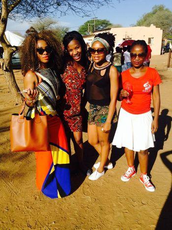 Botswana African Goddess  ThisIsAfrica EyeEmAfrica