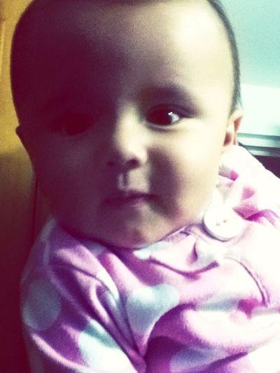 Its Beauty Baby