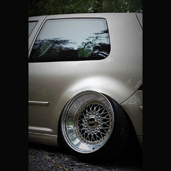 Grounded H2oi2015 H2o H2oi  Lords Grounded BBS Mk4