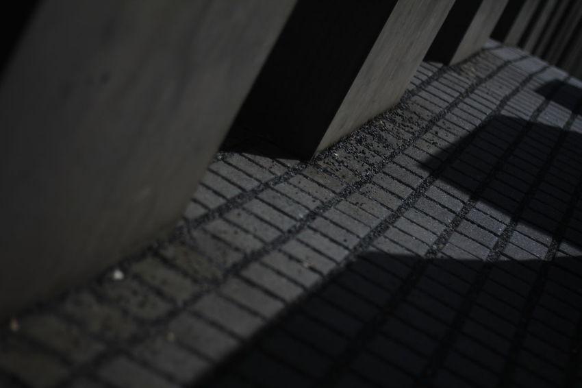 Berlin Black Close-up Dark Day Flooring Focus On Shadow Geometry Geometry In Nature Geometry Urban Grey Holocaust Memorial Holocaust Memorial Berlin Holocaust Remembrance HolocaustMahnmal No People Part Of Paving Stone Sad Sadness Shadow Steps Streetart
