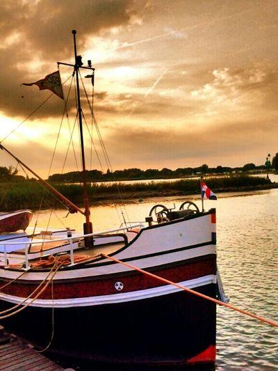 Trip Down Memory Lane For Old Times Sake Enjoying My Life ❤ Dutch Nostalgia