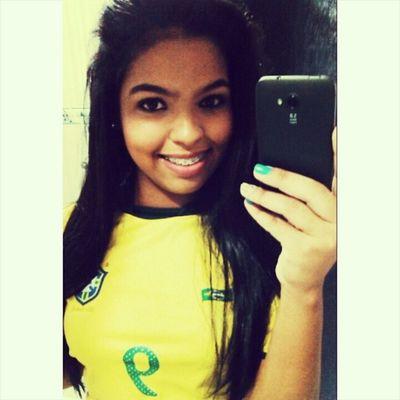 ;) FREEEED ❥ HOMEMGOL CAMISA9 Brasil COPA