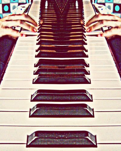 Vals venezolano. Hello World Venezuela Piano Time Musica