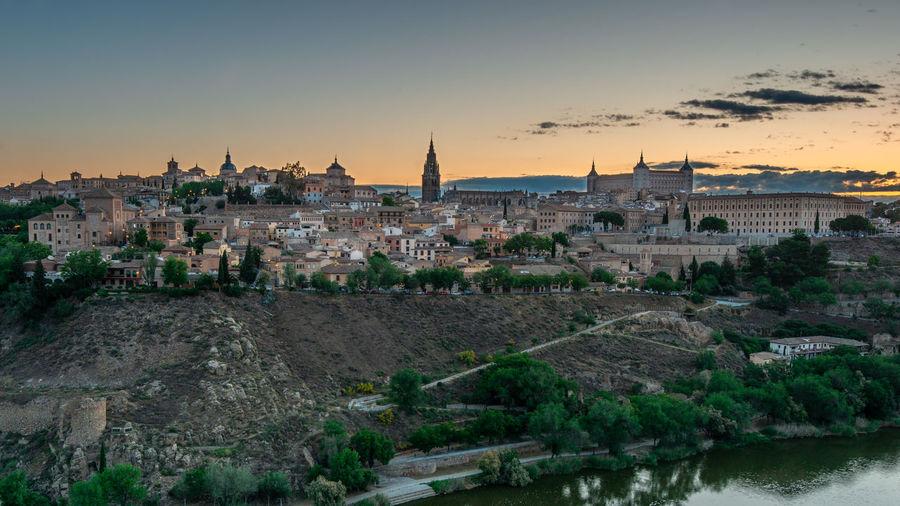 Photo taken in Toledo, Spain