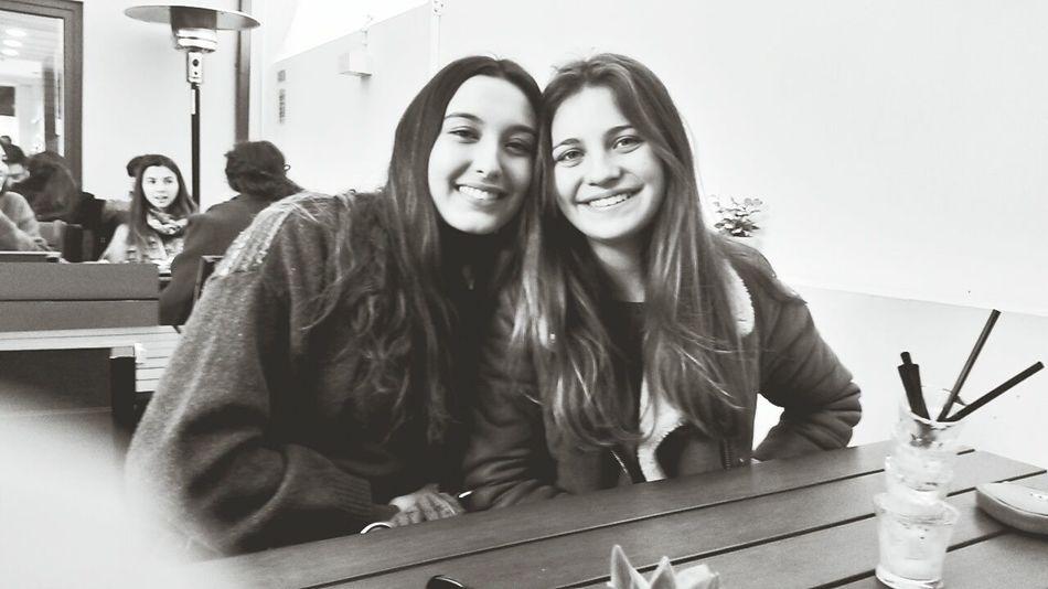 Uglyfriend Maggie School Break  Lisbon
