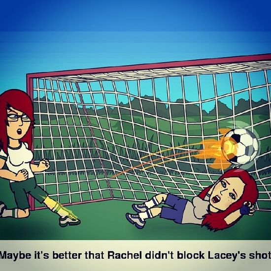 Bitstrip Lacey Me @paxtonlee13 Awesome loveyou lovepaxton