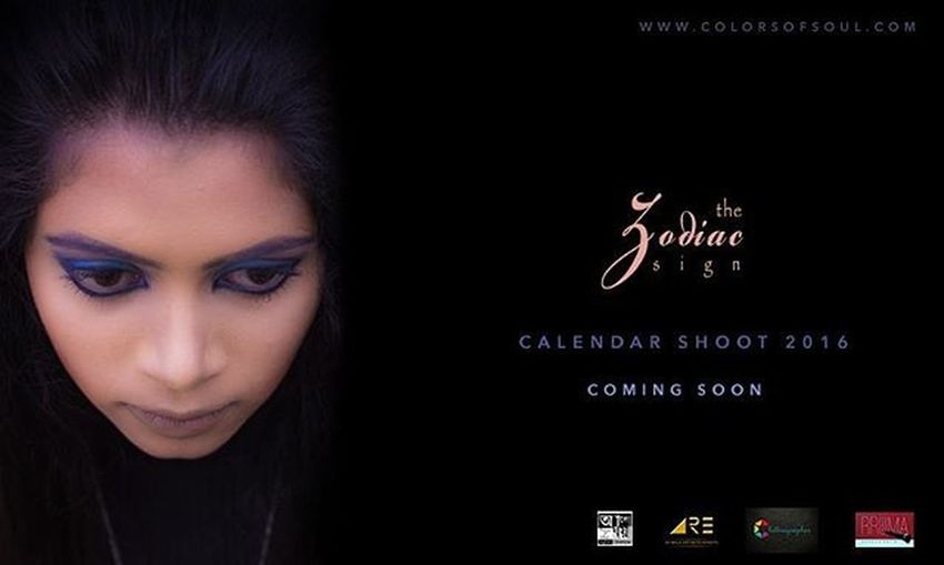 ZodiacSign Zodiacshoot Sunsign Twelvesigns Birthsigns Calendar2016 Shoot Model Newfaces Differentlocation Canon Colorsofsoul Anewbeginning Canonphotos Photography Aphotographerslife Newyearshoot Newwaynewhope Faces New Sokolkata Sosiliguri