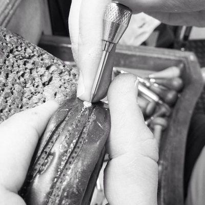 #Master #Craftsmanship with a keen eye on details #antoinesaliba #jewelrydesigner #beirut #byblos #lebanon Byblos Beirut Lebanon Master Craftsmanship  Antoinesaliba Jewelrydesigner