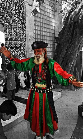 dervish dancing on the poetry of baba bulley shah.. mystical at tomb of bulley shah at kasur pakistan Pakistani Traveller Eye4photography  EyeEmBestEdits Eye4photograghy