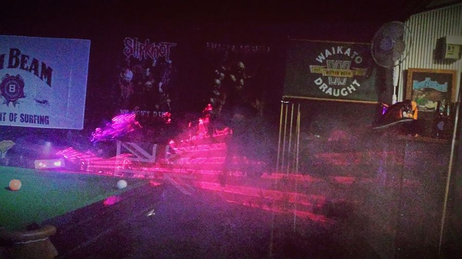 Disco Lazer Party All Night dutching the place out with the Smoke Machine. Bringing The Party To Your House 🎊🎇🎉💃💃🎆✊😆😎