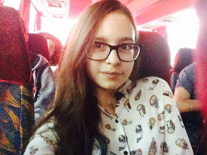 Selfi ✌🏼️ Hi Selfie поездка в Краснодар