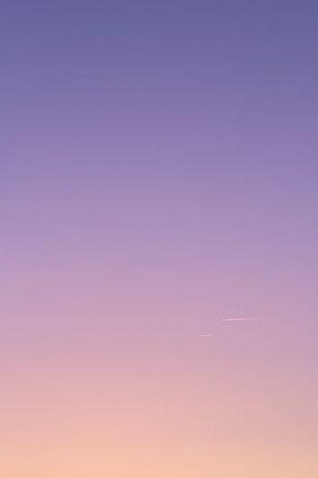 Sunset 1 EyeEm