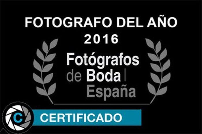 SPAIN Wedding Photography Weddingphotographer Wedding Photographer Bodas JohnnyGarcía Weddingphotography Photography Popular Photos Young Adult Extremadura Groom Bride Bride And Groom Couple