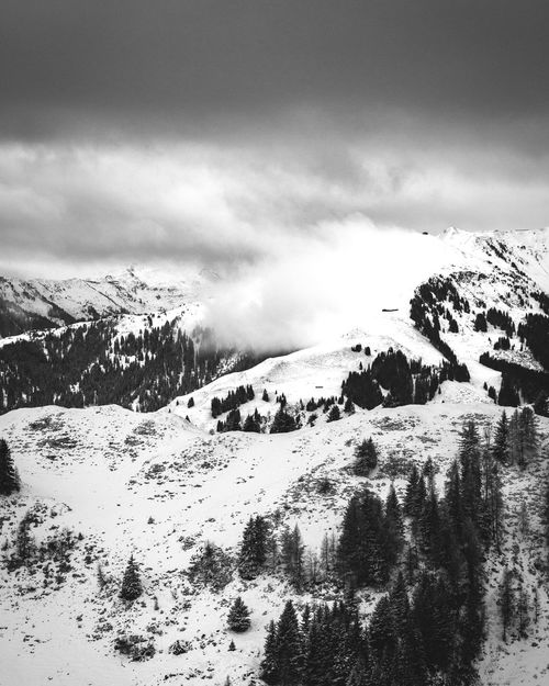 Kitzbüheler Horn Kitzbühel Kitzbüheler Alpen Alpen Alps Austria Mountains Mountains And Sky Snow Wanderlust Journey Travel Traveling Holidays POTD Picoftheday Photooftheday Skiing The Great Outdoors - 2017 EyeEm Awards Lost In The Landscape