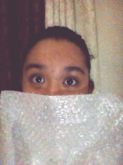 Bubble Wrap Hapiness Pop Bubbles