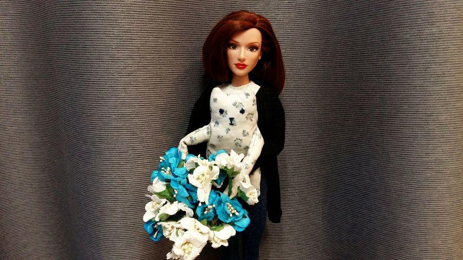 Томск кукла Tomsk Россия Russia Doll Dolls Hello World Oz Evanora Hi! First Eyeem Photo Cat