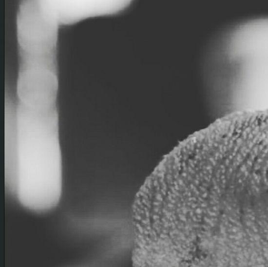 Eyem Gallery Eye4photography  Blackandwhite Photography Igblacknwhite EyeEm Bnw Eyembestpics Black Streetphoto_bw Iloveblack Black And White IloveBlackAndWhite Eyeemblack&white Eyemphotography Restos Streetphotography